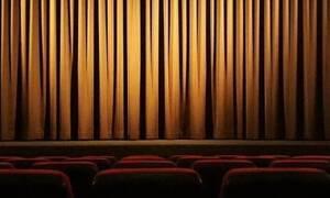 Συγκίνηση: Πέθανε πασίγνωστος ηθοποιός