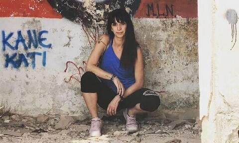 Μαρία Λυραράκη: το κορίτσι του Shake It ποζάρει με μαγιό και εντυπωσιάζει