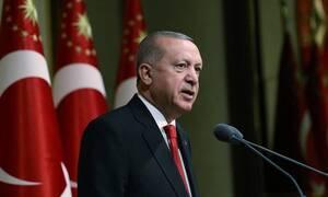 «Καταρρέει» ο Ερντογάν: Δεν τον θέλουν οι Τούρκοι - Τον «έσβησε» η Αγιά Σοφιά