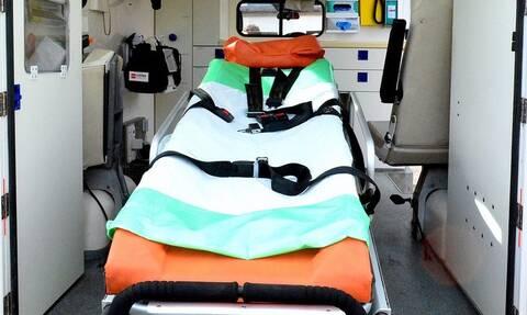 Άγριο φονικό: Σκότωσε την κολλητή της γιατί είχε σχέση με τον αρραβωνιαστικό της
