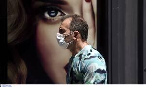 Κορονοϊός - Γώγος: Είμαστε σε μια πραγματικά επικίνδυνη φάση – Δεν φτάνει μόνο η μάσκα