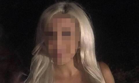 Επίθεση με βιτριόλι: Βέβαιη ότι θα βγει από τη φυλακή η 35χρονη – Τι είπε στον πατέρα της