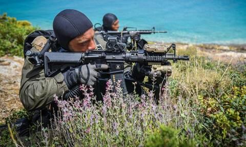 Κρίση Ελλάδας – Τουρκίας: O Ερντογάν θα επιστρέψει – Πανέτοιμες οι Ένοπλες Δυνάμεις