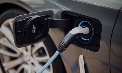 Επιδότηση αγοράς ηλεκτρικού οχήματος: Τα 10 βήματα για την αίτηση