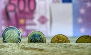 Συνταξιούχοι δημοσίου-απόστρατοι: Ποιοι δικαιούνται αναδρομικά - Πόσα θα πάρουν