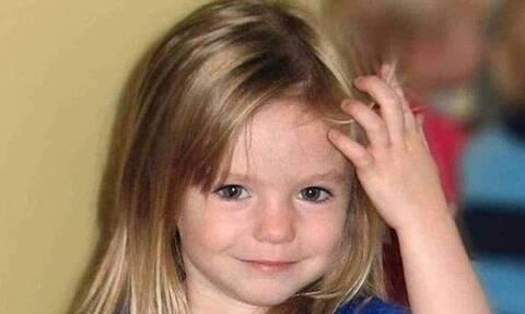 Μαντλίν: Φιάσκο της αστυνομίας - Αμίλητος ο Γερμανός παιδόφιλος