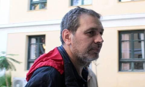 Στέφανος Χίος: Πού στρέφονται οι έρευνες για τη δολοφονική επίθεση