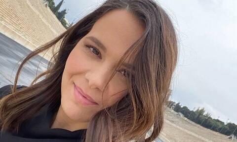 Ελιάνα Χρυσικοπούλου: Η πρώτη ανάρτηση μετά το θάνατο της μητέρας της