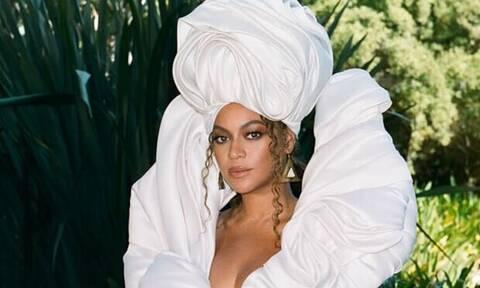 Οι καλύτερες στιγμές της Beyoncé από το«Black is King»