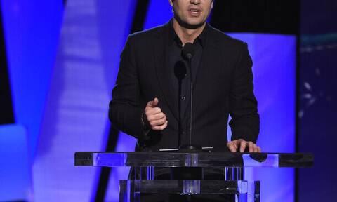 Star του Hollywood, παραλίγο να παρατήσει την υποκριτική