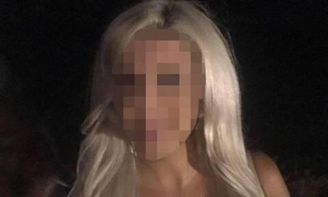 Επίθεση με βιτριόλι: Αρνείται να μιλήσει η 35χρονη μέσα από τη φυλακή