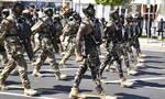 Κύπρος - Κορονοϊός : Θετικό κρούσμα σε στρατιώτη της Εθνικής Φρουράς