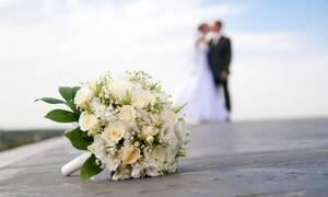 Χαμός σε γάμο: Πεθερά τα έκανε... λίμπα – «Εμείς πληρώσαμε το νυφικό σου» (pics)