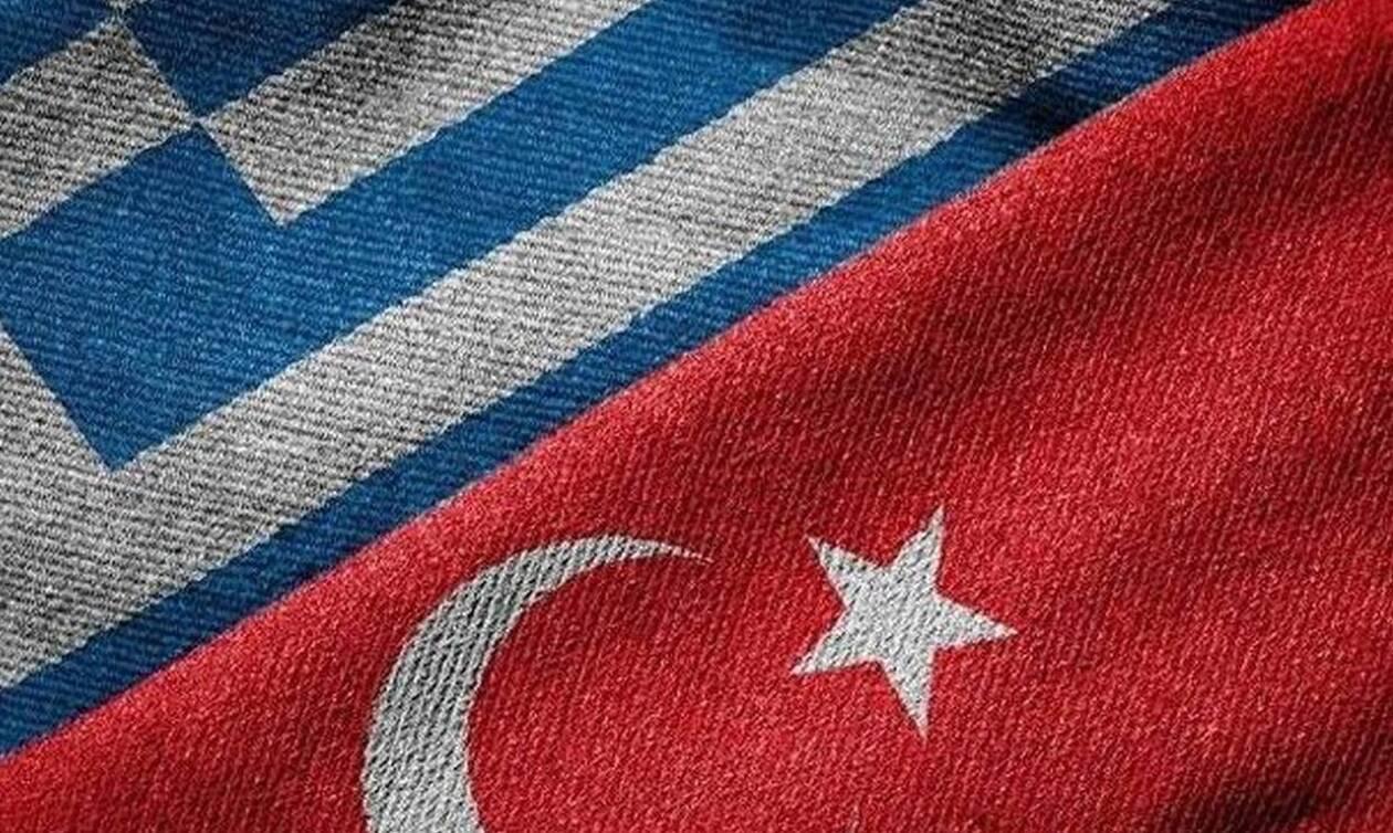 Έναρξη των διερευνητικών με Τουρκία - Στις 24/8 η πρώτη συνάντηση