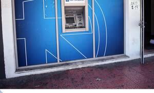 Τράπεζες: Ποιες συναλλαγές «κόβονται» από σήμερα στα γκισέ