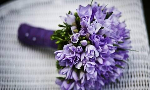 Κορονοϊός - Λάρισα: Συναγερμός για ένα από τα νέα κρούσματα – Ήταν καλεσμένος σε γάμο