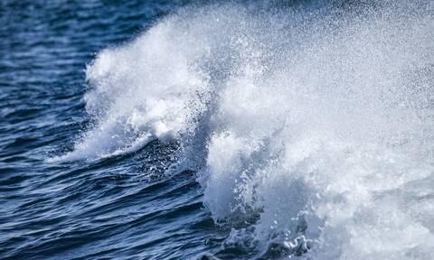 Μοιραίο μπάνιο για 57χρονο σε παραλία της Λακωνίας