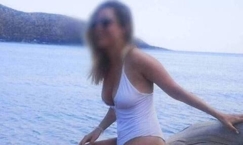 Επίθεση με βιτριόλι: Κοντά στο εξιτήριο η Ιωάννα