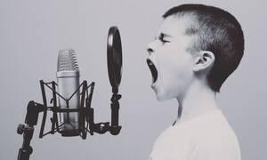 Το ανέκδοτο της ημέρας: Το πιο «χαζό» παιδί του κόσμου