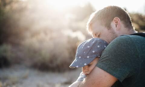 Πώς θα μάθει το παιδί σας να σέβεται