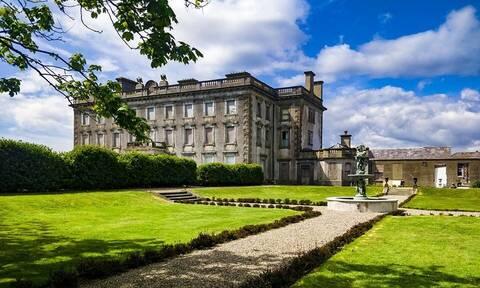 Ιρλανδία: Πωλείται το «πιο στοιχειωμένο σπίτι» - Ο θρύλος του Loftus Hall