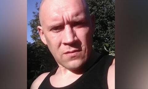 Θρίλερ: «Νεκρός» άνδρας βρέθηκε ζωντανός σε δάσος μετά από 5 χρόνια!