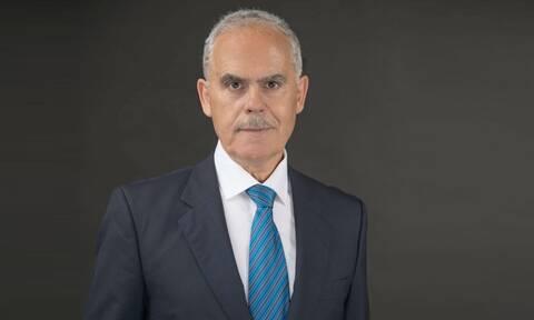 Aνασχηματισμός 2020 - Νίκος Ταγαράς: Ποιος είναι ο νέος υφυπουργός Περιβάλλοντος και Ενέργειας