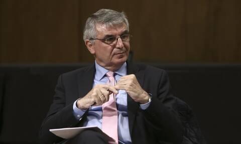 Ανασχηματισμός 2020 - Παναγιώτης Τσακλόγλου: Ποιος είναι ο νέος υφυπουργός Εργασίας