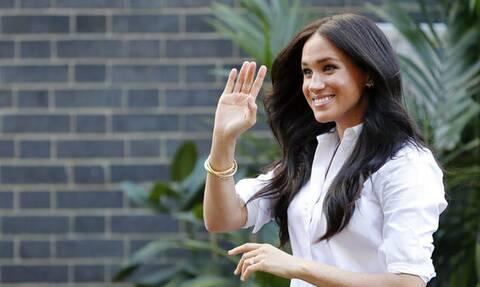 Happy Birthday: Η Meghan Markle άλλαξε τον τρόπο που βλέπουμε την Μοναρχία