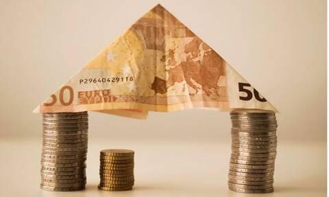 Πρόγραμμα «ΓΕΦΥΡΑ»: Άγγιξαν τις 4.000 οι αιτήσεις δανειοληπτών με το άνοιγμα της πλατφόρμας