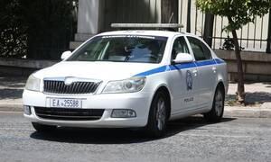 Ορχομενός: Θρίλερ με την εξαφάνιση 26χρονης - Συναγερμός στις Αρχές