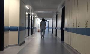 Κορονοϊός: Συναγερμός στη Θεσσαλονίκη - Θετική νοσηλεύτρια σε νοσοκομείο