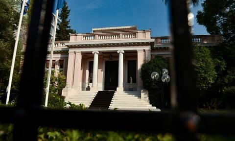 Κυβέρνηση σε ΣΥΡΙΖΑ: «Ο δρόμος για το 3% είναι ανοιχτός, με μια στάση στον Γράμμο»