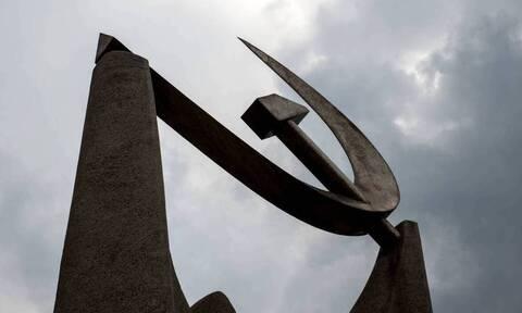 ΚΚΕ: Αντιλαϊκές αποφάσεις θα εφαρμόσει και το νέο κυβερνητικό σχήμα