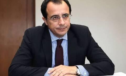 Κύπρος: Ετοιμότητα για όποια απαραίτητη συνδρομή προς Λίβανο