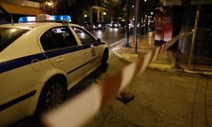 Θρίλερ στη Θεσσαλονίκη: Δύο άνδρες νεκροί σε δάσος στην Ευκαρπία