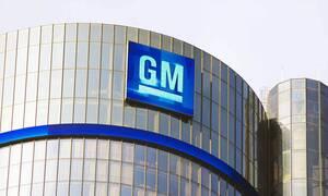 Γιατί η General Motors εγκαταλείπει τα social media;