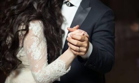 Κορονοϊός: Στα 29 τα κρούσματα από τον γάμο - Ανησυχία για διπλάσια!