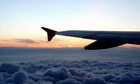 ΥΠΕΞ Κύπρου: Ναυλωμένη πτήση για άμεση επιστροφή Κυπρίων από Λίβανο