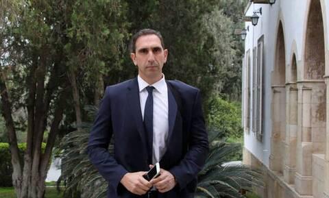 Κύπρος - Υπ. Υγείας: 10.000 τεστ για εντοπισμό της αναζωπύρωσης του ιού