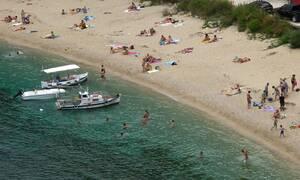 Ήπειρος: Ένας προορισμός για όλο τον χρόνο, «βλέπει» με αισιοδοξία τον Αύγουστο