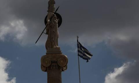 200 χρόνια Ανεξαρτησίας με την Τουρκία να επιτίθεται: Οι συμβολισμοί, είναι πολύ δελεαστικοί