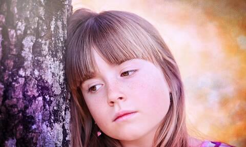 Επιληψία στα παιδιά: Συμπτώματα και αντιμετώπιση