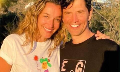 FW: Κάντε μόδα…την προσφορά - Συλλεκτικά t-shirts για καλό σκοπό