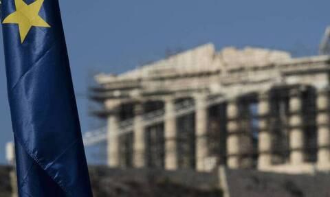 Η Ελλάδα να κινηθεί σύγχρονα και ανταγωνιστικά στο νέο περιβάλλον