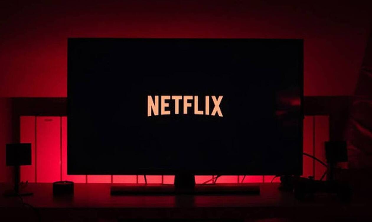 Νεκρή 24χρονη που πρωταγωνιστούσε σε ντοκιμαντέρ του Netflix - Είχε πέσει θύμα βιασμού