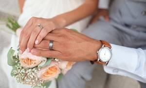 Κορονοϊός - Σύψας: Λιγότεροι από 50 στους γάμους - Να μη γίνουν λιτανείες στις 15 Αυγούστου