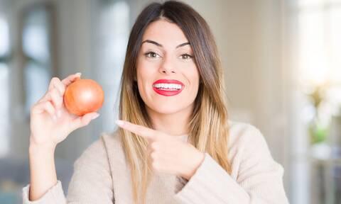 Από ποιες παθήσεις προστατεύουν τα κρεμμύδια (εικόνες)