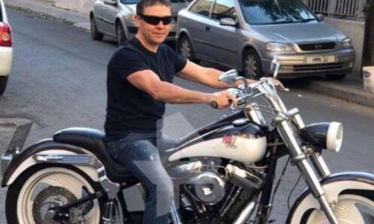 Βηρυτός: Εντοπίστηκε στη Λεμεσό ο Ρώσος ιδιοκτήτης του πλοίου με τη νιτρική αμμωνία