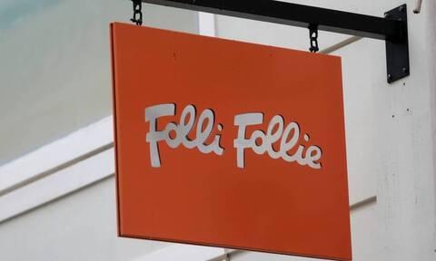 Follie - Follie: Έχασαν και τις Jaguar οι Κουτσολιούτσοι